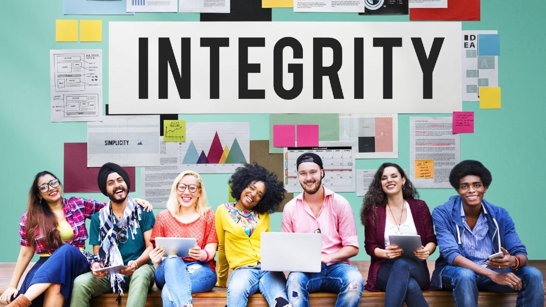 Poziv Za Apliciranje Za Program Dobre Prakse U Promociji Akademskog Integriteta